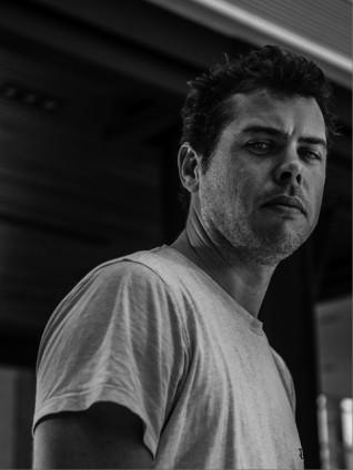 Derin Seale (Director)